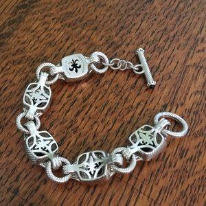 Judith Ripka Jewelry - Judith Ripka for QVC Bracelet